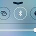 Talvez será possível personalizar a Central de Controle no iOS 8
