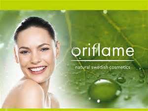 Bhavna's Oriflame