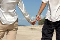 Ten Top Relationship Tips