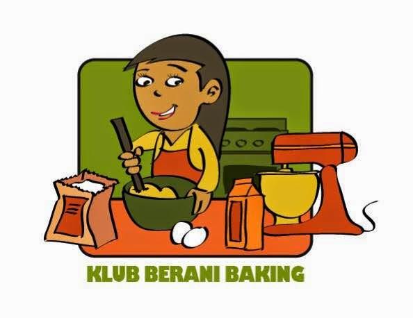 Member of KBB