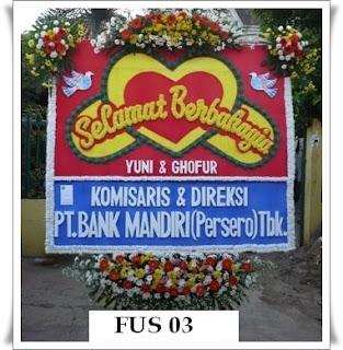 FUS+03
