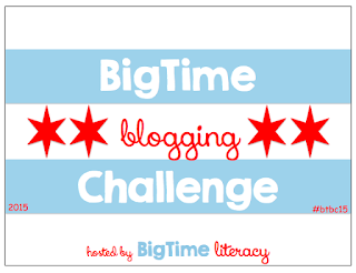 http://bigtimeliteracy.blogspot.com/2015/07/summer-pd-plans.html
