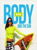 Inna-Body & The Sun 2015