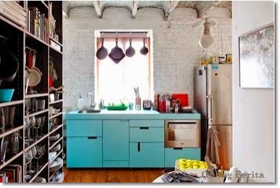 9._Dapur-Cantik