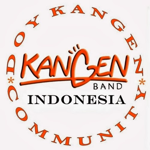 The Story Of Kangen Band [Part 1]