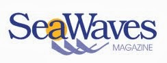 SeaWaves Magazine