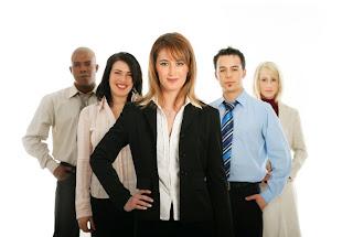 Lowongan Kerja Akuntansi Januari 2013