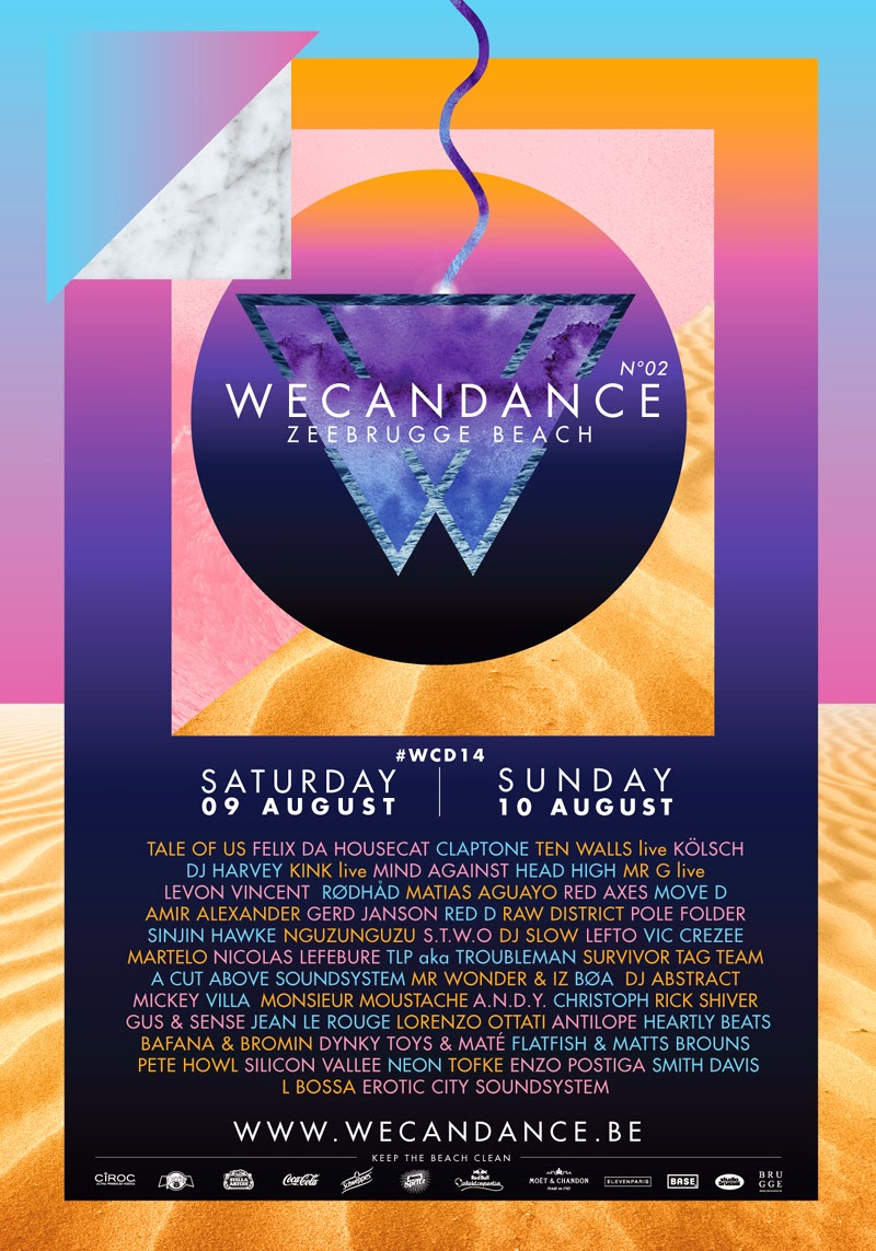 Festival, Lifestyle, Music, fun, Art, Dance, Must Visit, Summer, LaVieFleurit, Blog, Festival, Valtifest, We Can Dance, Dance Valley
