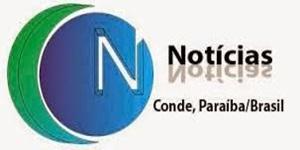 Portal Conde News