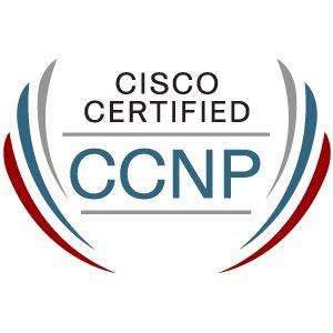 CCNP R&S
