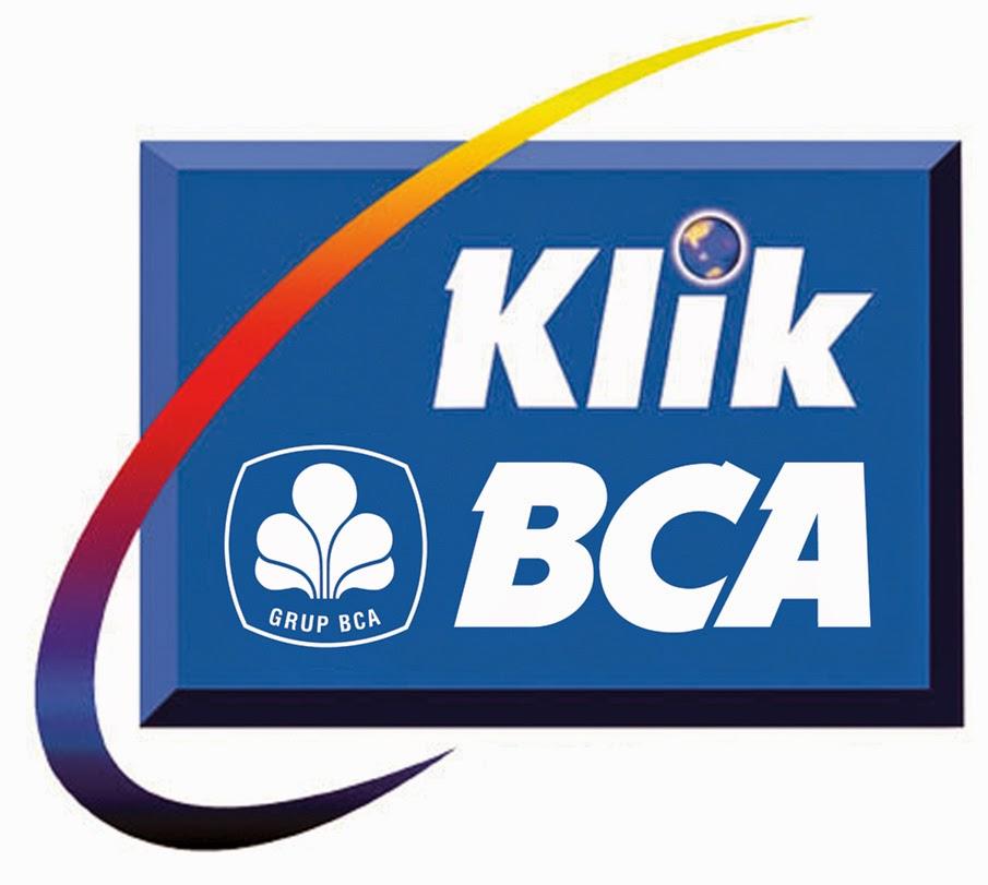 Cara Daftar Internet Banking Klik BCA Lewat ATM