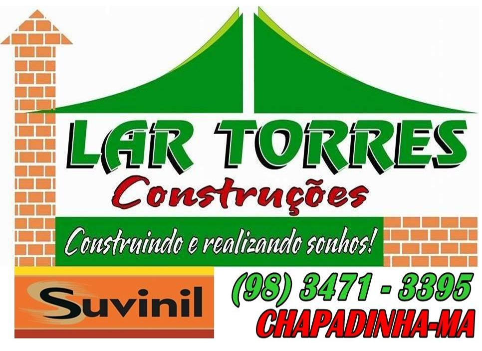 LAR TORRES