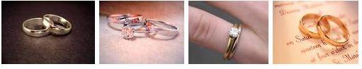 model cincin kawin terbaru 2013