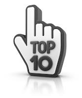 top ten facebook casino en linea