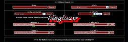 Scan-Ip-Adres-bloglazir.blogspot.com