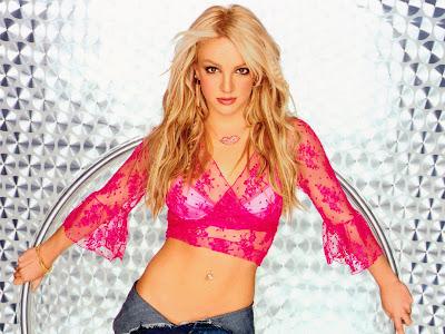 Britney_06