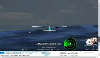 fly_earth_chung11