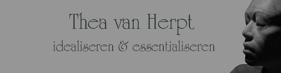 Thea van Herpt