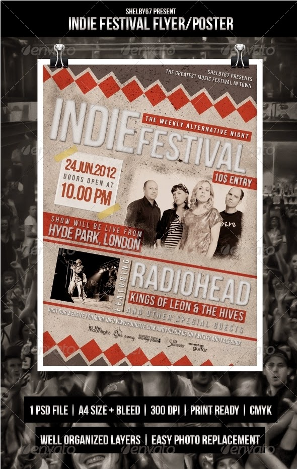 http://graphicriver.net/item/indie-festival-flyer-poster/3670837?ref=Shelby67