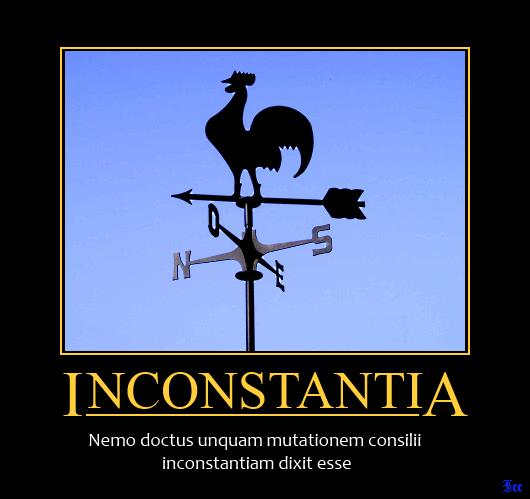 Cicerone, Epist. ad Atticum