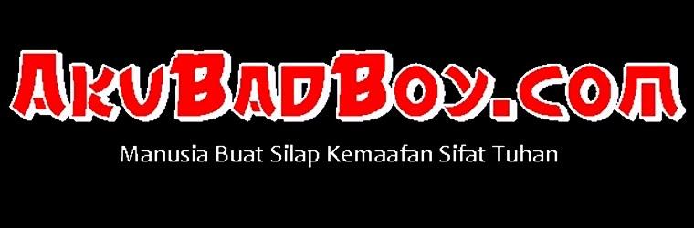 BadBoy.com
