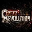 UFE Revolution Fitness Competition