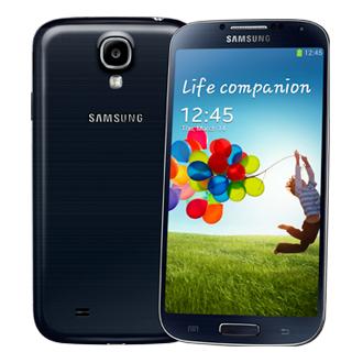 In promozione solo online il Samsung Galaxy S IV scontato di oltre 70 euro rispetto al prezzo ufficiale