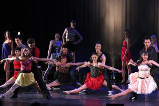 20120324 Romeo%2BJulia 03 704751 - Pressemitteil. VINCE EBERT und ROMEO & JULIA TODAY am 23. und 24.03.2012