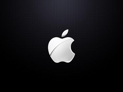 wallpapers hd for mac. Mac Desktop Wallpaper Hd.
