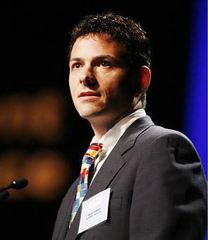David Einhorn - Valuing David Einhorn's Portfolio - The Discounted Cash Flow Model