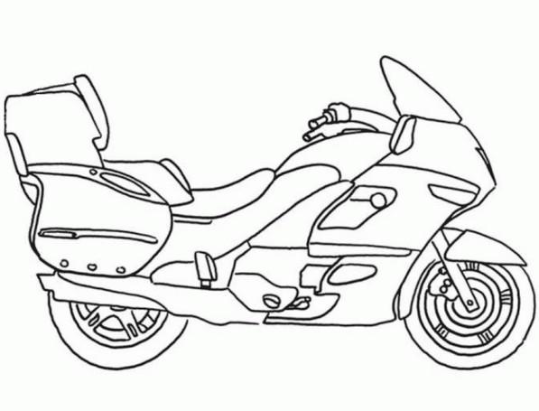 atividades carro moto caminh u00c3o  u00d4nibus