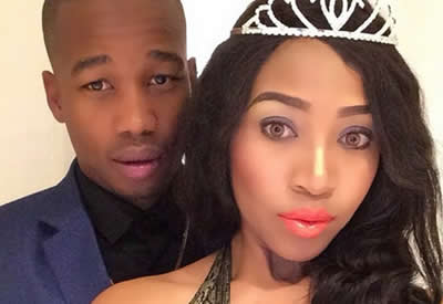 k2 and blue still dating Blue and k2: we love each other k2 and blue have made it very clear that their relationship is real written by  k2 told zalebs: we are actually still new, our relationship is also new.