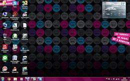 Desktop fabulous