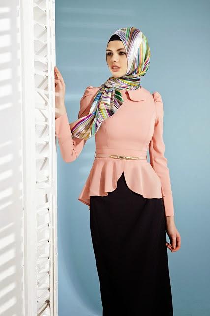 Robe-soirée-hijab-2016