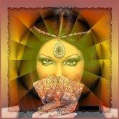 Mi otro blog de esoterismo y cosas espirituales...