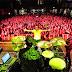 Gripin'den Almanya Konserleri