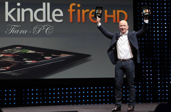 Tablet-Kindle-Fire-HD_1