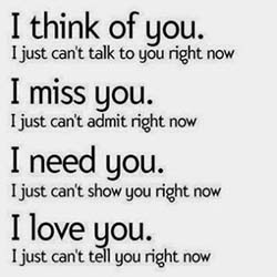 pictures dp bbm whatsapp love i miss thing you