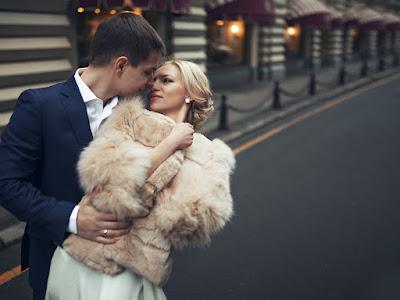 fotos de parejas de enamorados