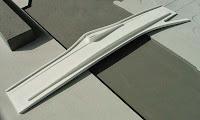 14-Na-Druk-Geluk-Brug-by-René-van-Zuuk-Architects