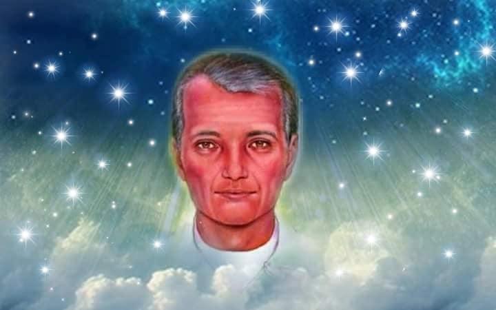 Grupo Espiritualista Dr. Mathias Carvalho