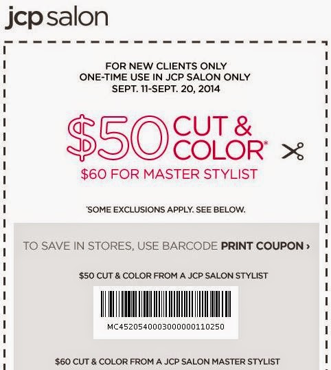 jcpenney coupons jcpenney coupons