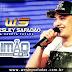 Baixar Musica Inédita - A Culpa Não Foi Minha - Wesley Safadão - Lançamento 7 de setembro na Vaq. de Serrinha - BA 2014 (Sem Vinhetas)