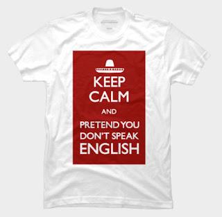 http://www.designbyhumans.com/shop/t-shirt/keep-calm/158670/