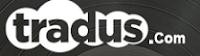 Tradus.com, Mobile, buy, review, cameras, LCD