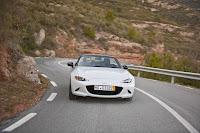 2016-Mazda-MX-5-20.jpg