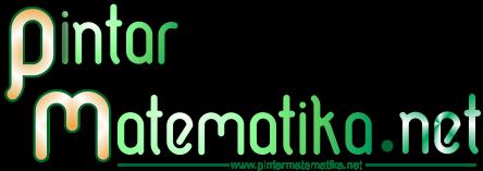 Pintar Matematika.net