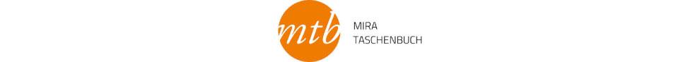http://www.mira-taschenbuch.de/index.php