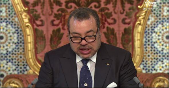 الملك يوجه رسائل قوية للقنصليات المغربية ويتوعد بتوقيف القناصلة المقصرين + تفاصيل مثيرة