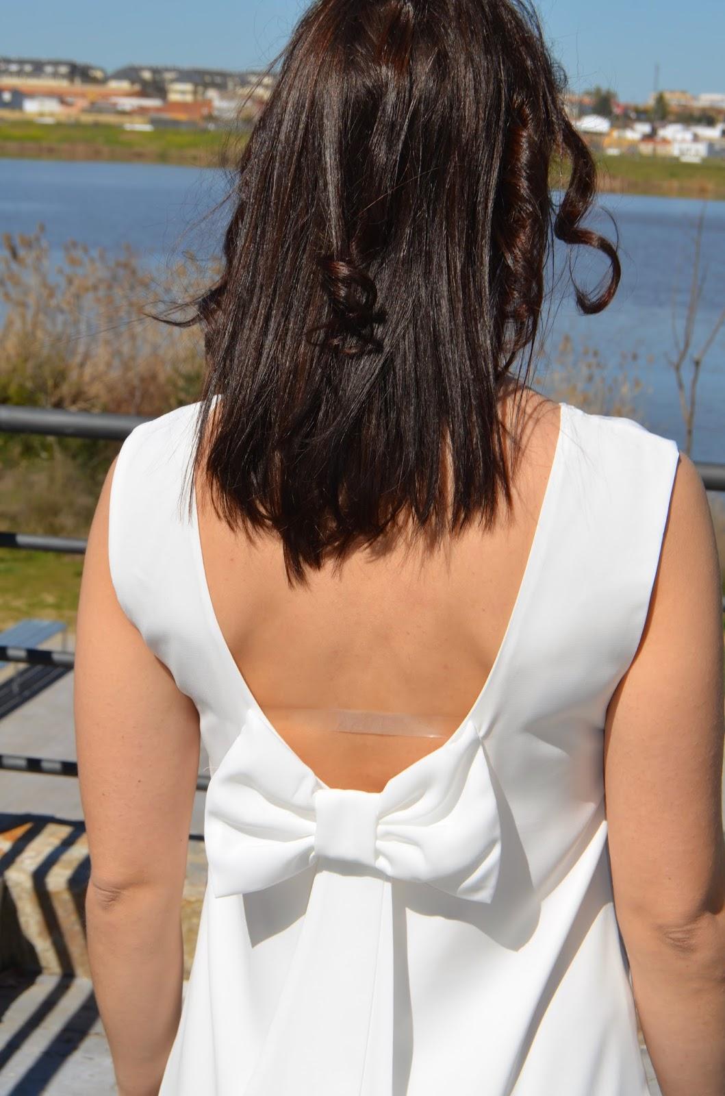 vestido_ibicenco_mibolsillodetrapillo_ajuarela_vestidoparacomunion